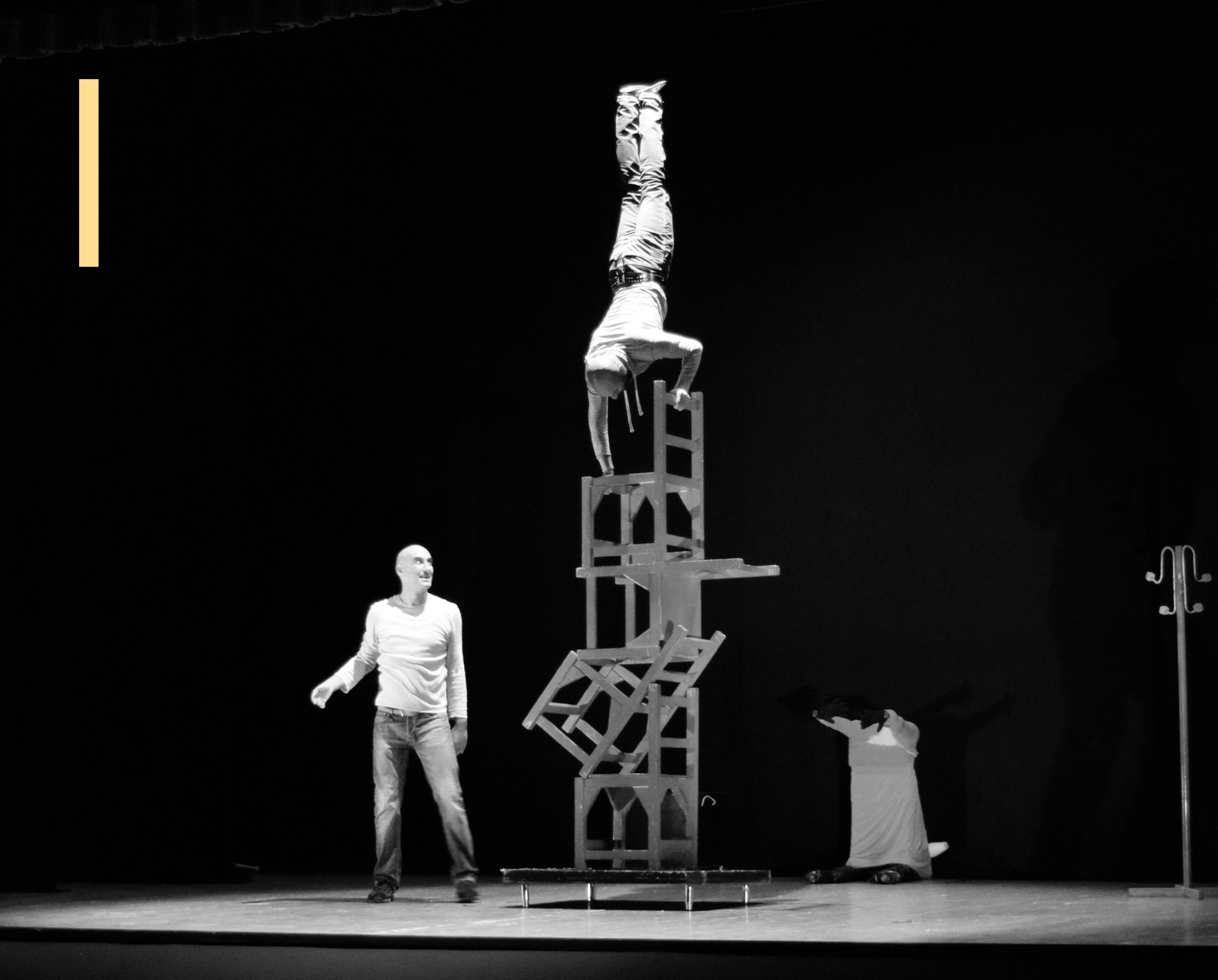 verticalismo