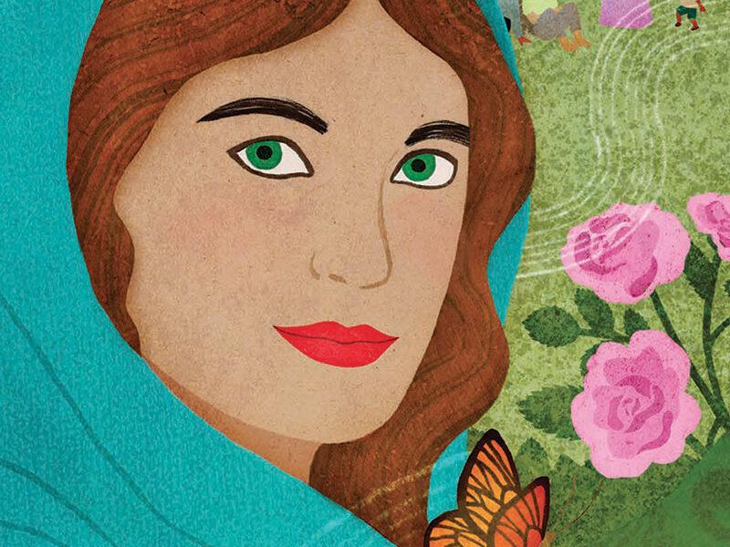 valentinabolognini-illustrazione-EMERGENCY-17-immagine-evidenza