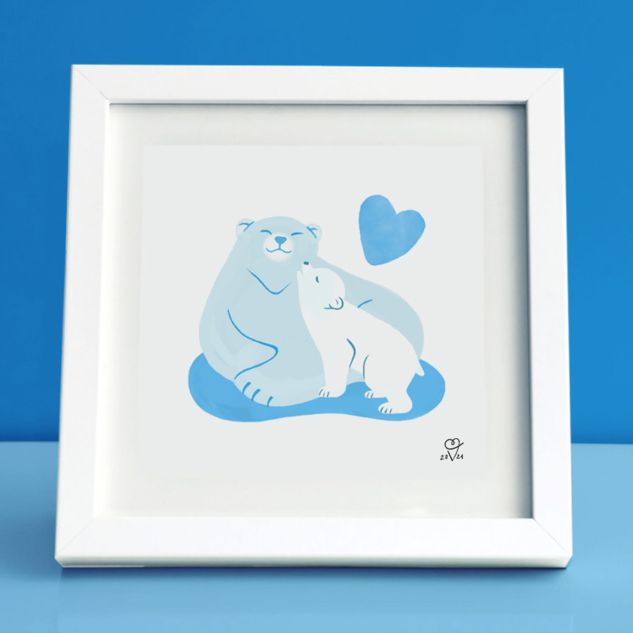 valentinabolognini-illustration-festadellamamma-orsa